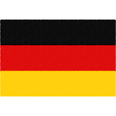 flag-germany-400×400