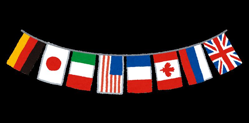 flag_bankokuki