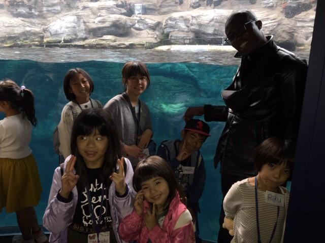 海遊館_191130_0001
